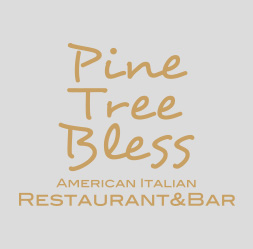 pinetreebless