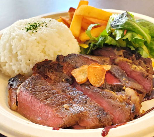 pinetreebless special steak